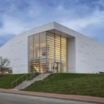 Saz's Catering: Museum Of Wisconsin Art