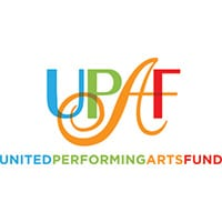 United Performance Arts Foundation
