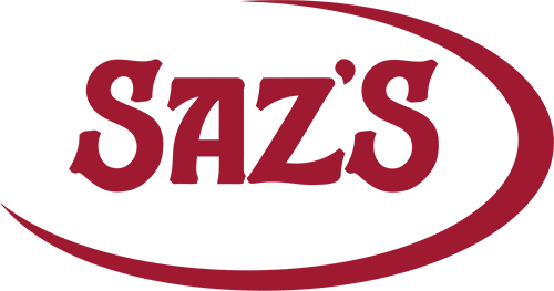 Sazs Hospitality Group logo