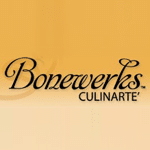 Boneworks Culinarte Local Partners