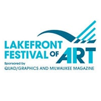 Lakefront Festival of the Arts