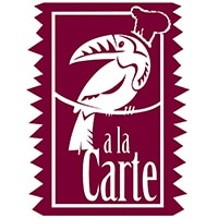 Zoo a la Carte logo